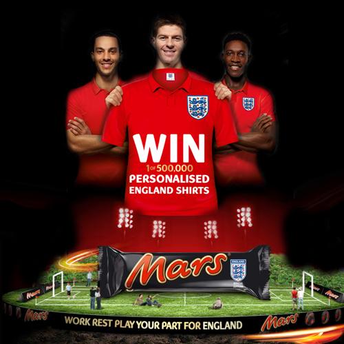 Mars-WORLD-CUP-2014-Ad-2