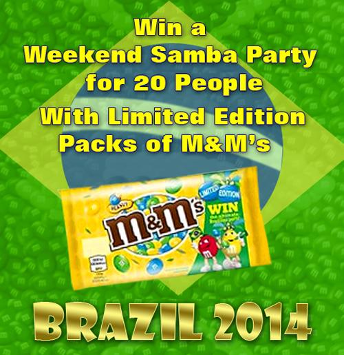 Brasil-M&M-Web