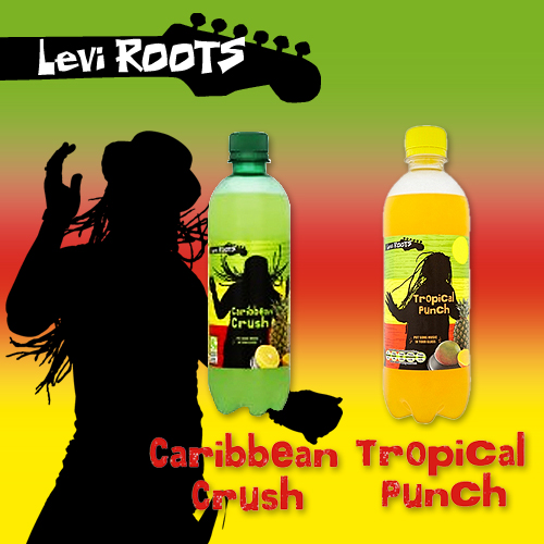 Levi-Roots-Soft-Drinks-Images